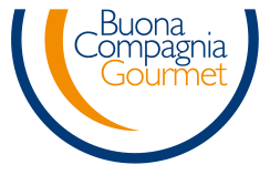 Buona Compagni Gourmet - Home Page
